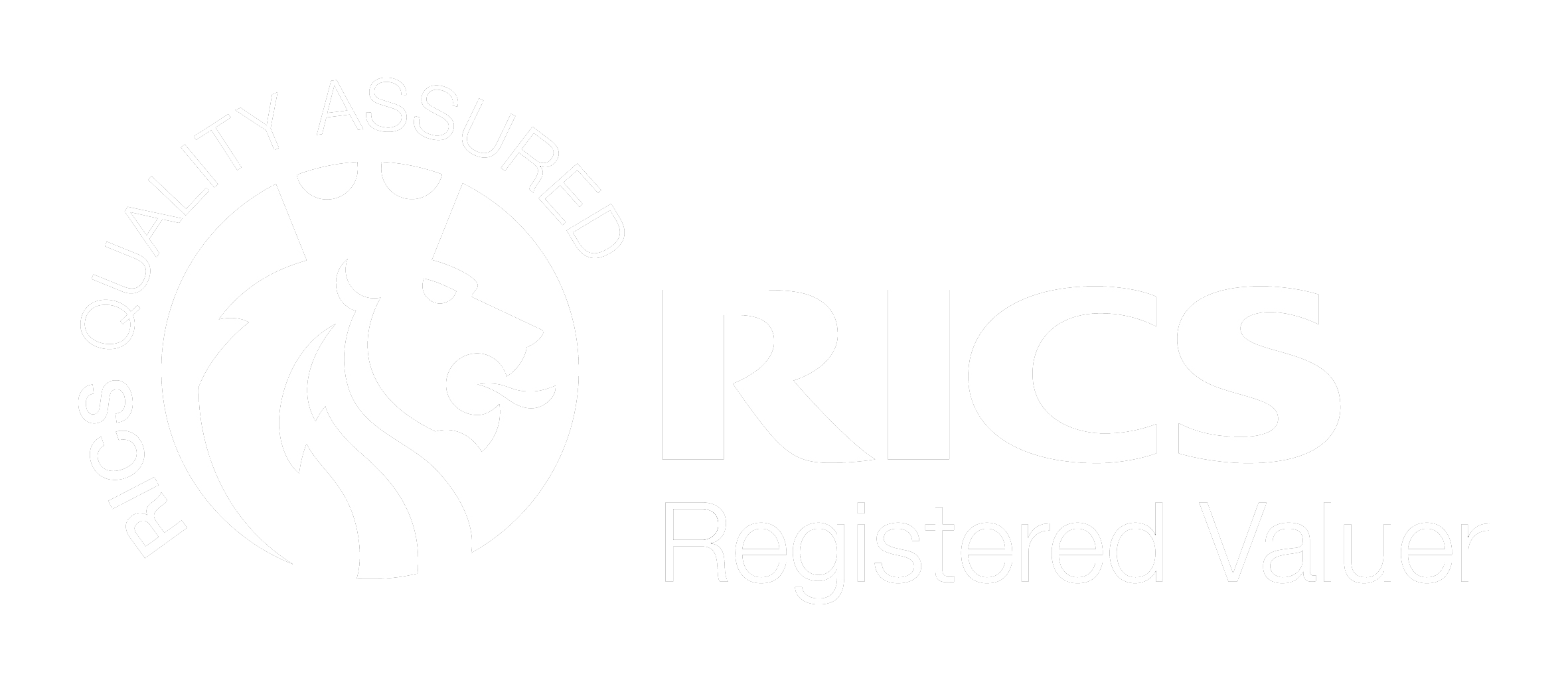 Rics, Chartered Surveyors, Shippins, Leeds, Yorkshire
